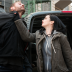 jessica jones marvel netflix review 2