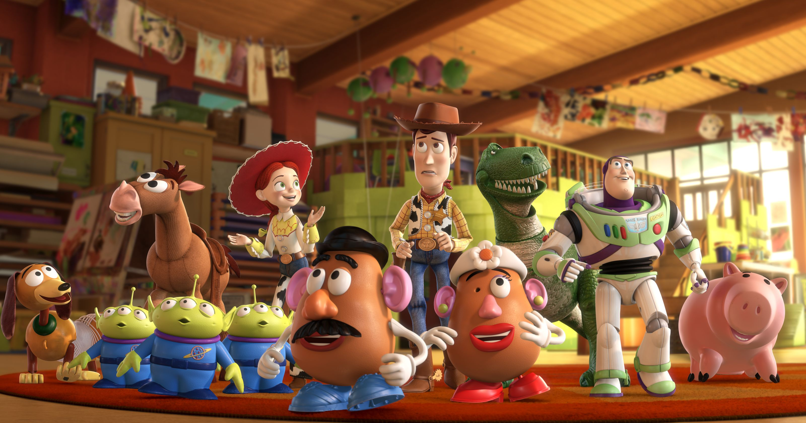 635508918899220283-D02-TOY-STORY-25-35961407