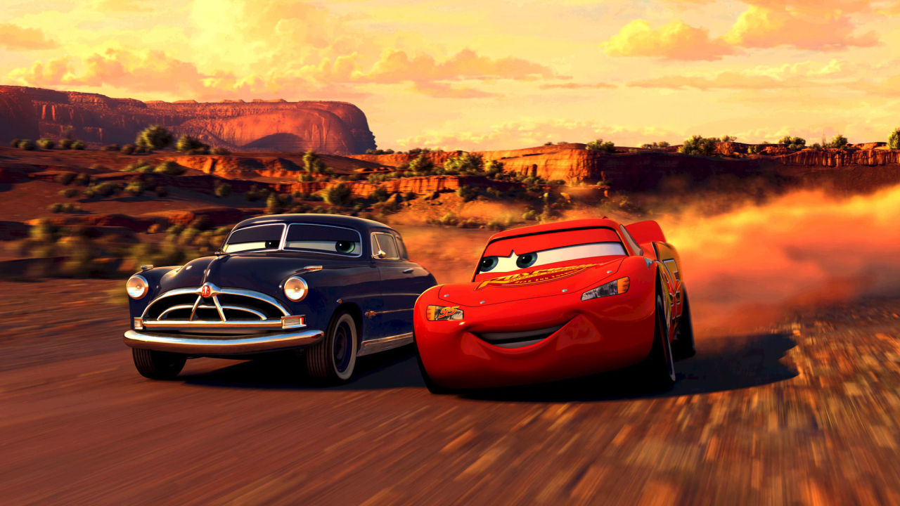 gallery-cars-pixar