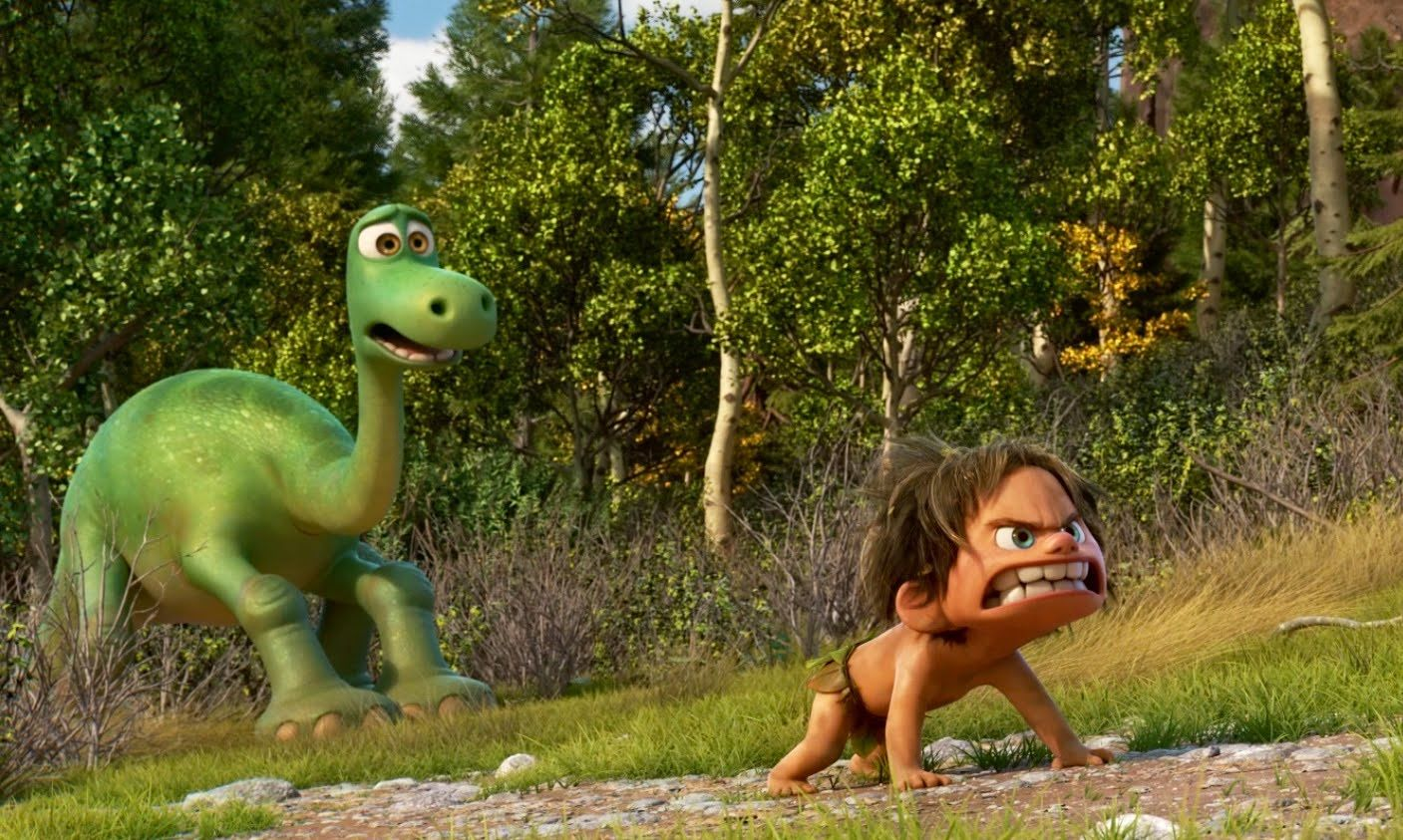 the-good-dinosaur-is-one-of-the-most-beautiful-movies-ever-made-725253