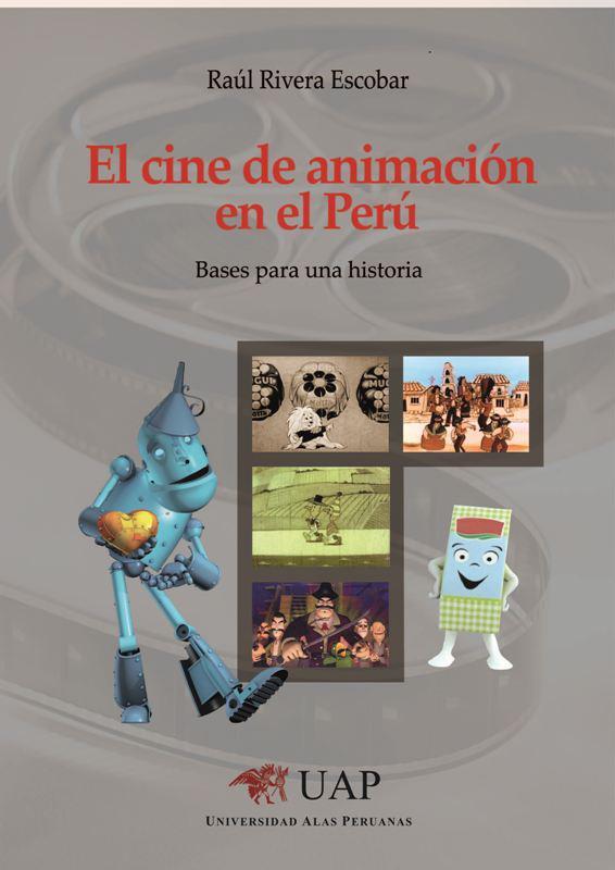 cine-animacion peru