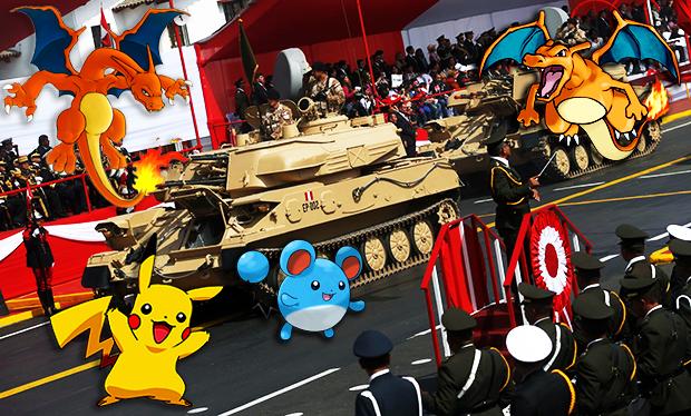desfile-gran-parada-militar-del-peru-2016-PokemongGO-miguelguerraleon