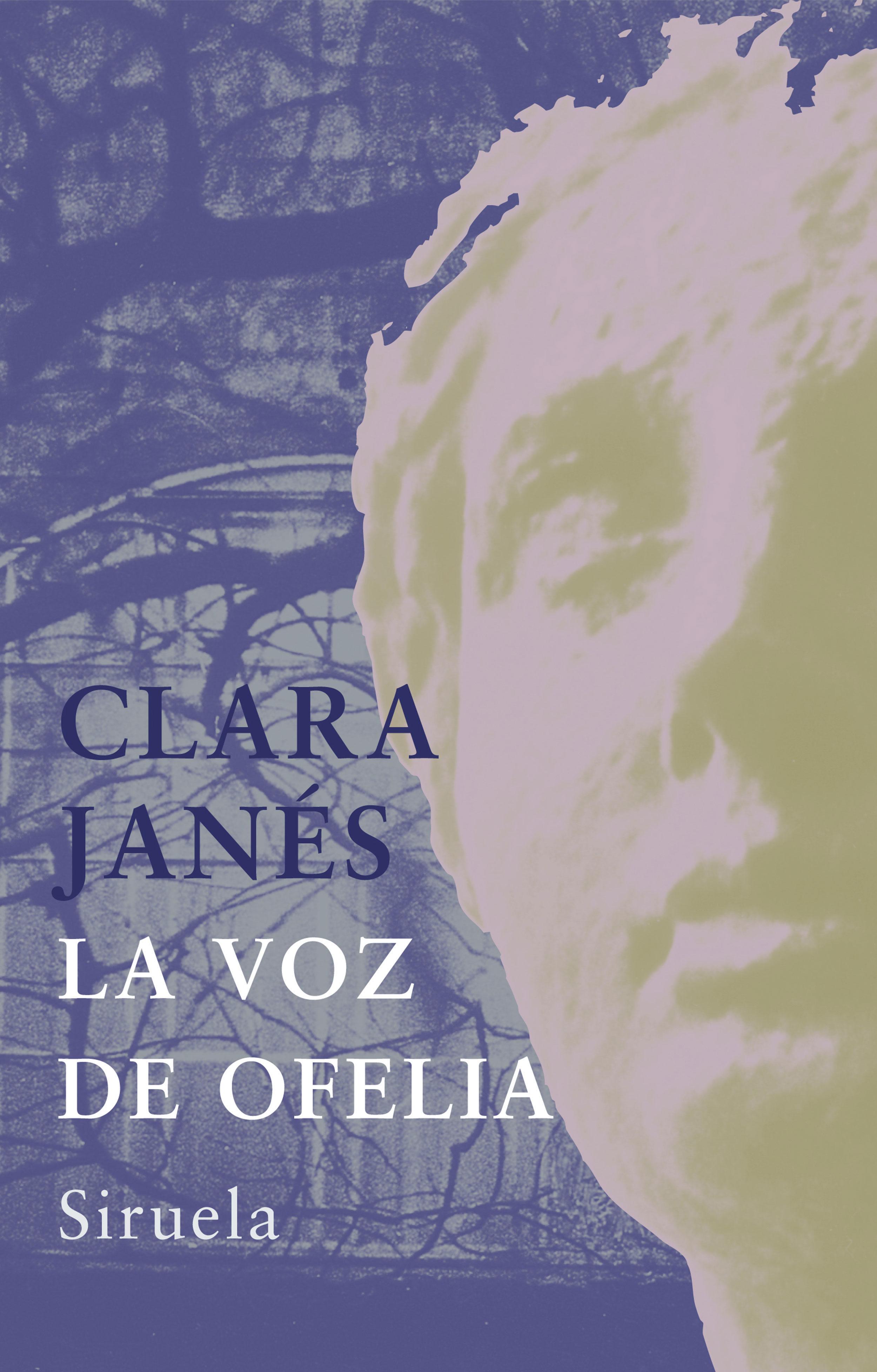 2) La voz de Ofelia (Christiane)