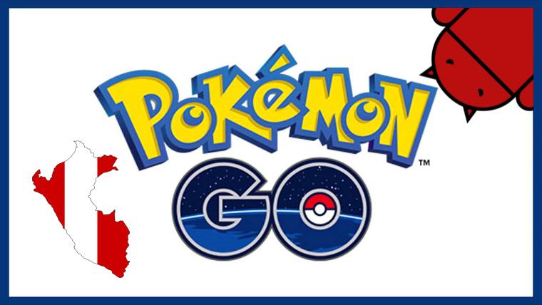 fake-pokemon-go-app-peru-miguelguerraleon