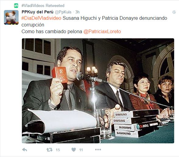 vladi-3