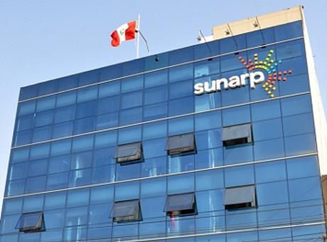 sunarp-1