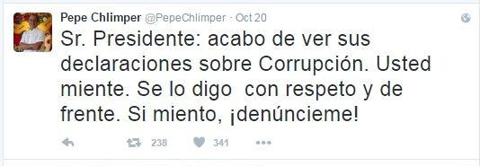 chlimper2