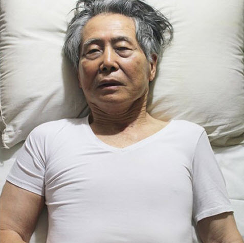 fujimori-cama