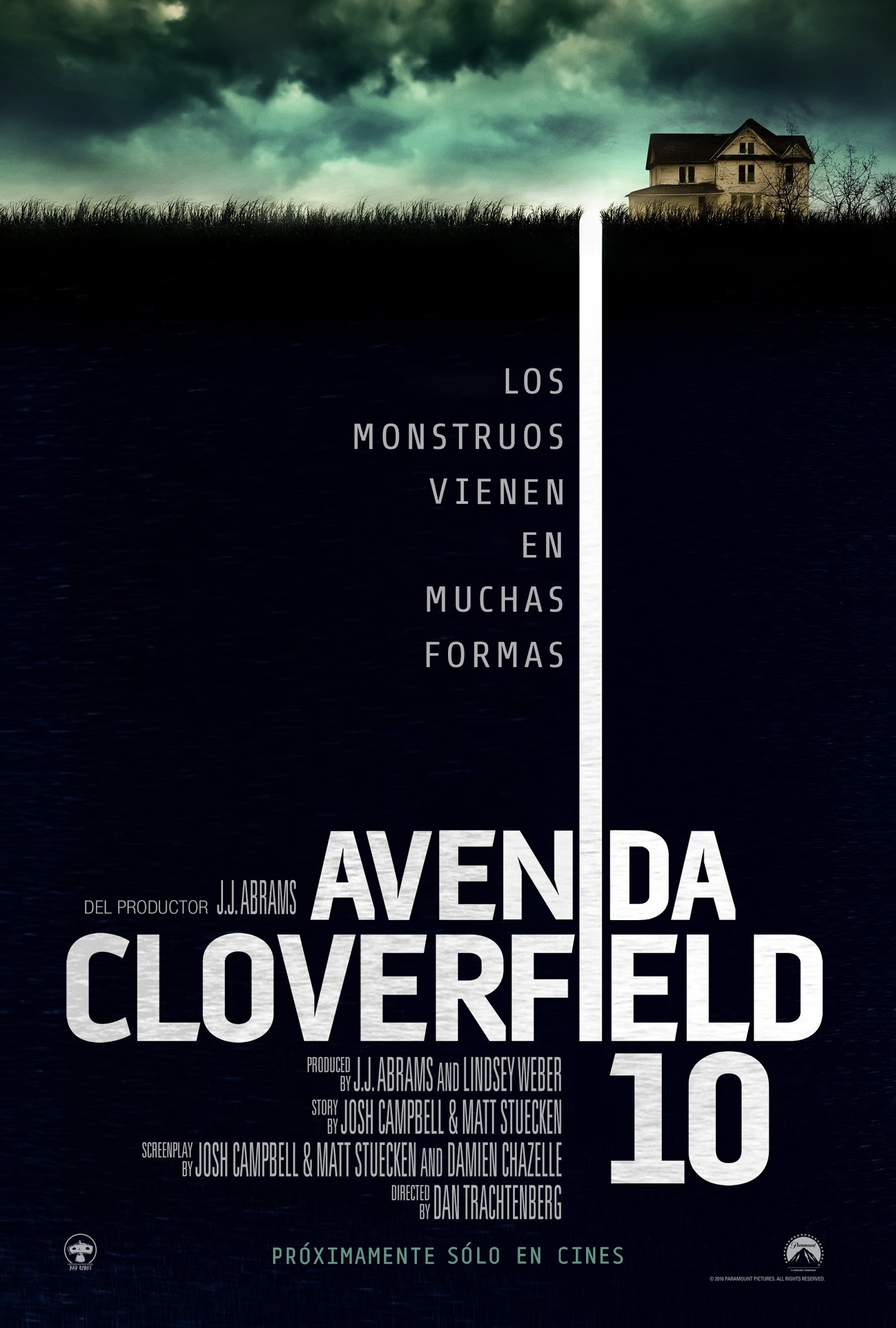 avenida_cloverfield_10_poster_latino_jposters