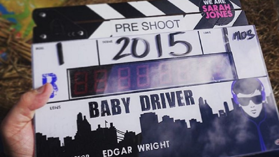edgar-wright-baby-driver-021916