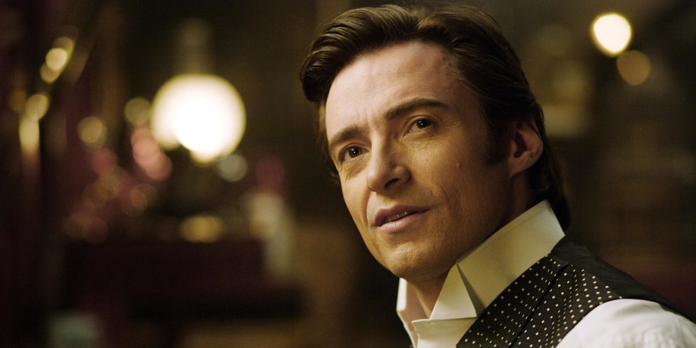 hugh-jackman-in-the-prestige