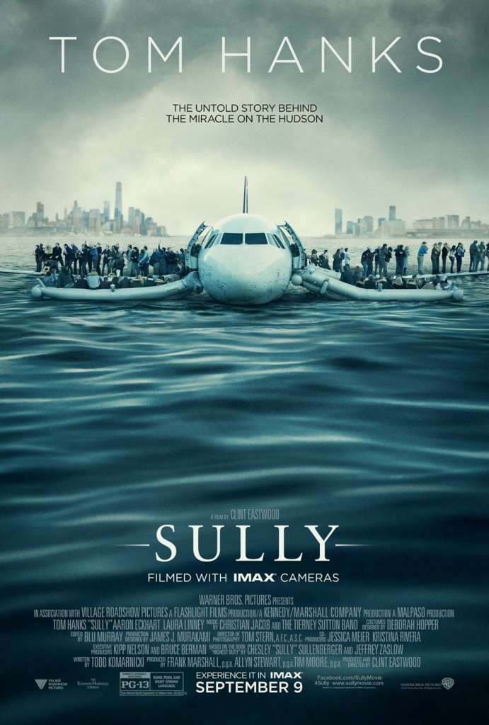 poster-sully