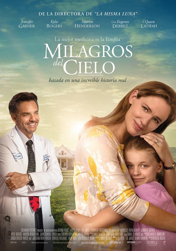 poster-milagros-del-cielo