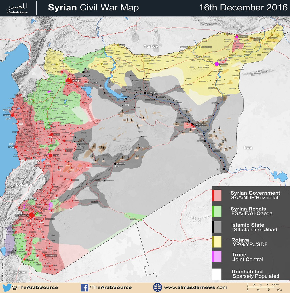 syria-civil-war-map-12-16-2016