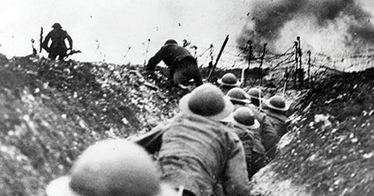 battle-of-the-somme-1916-pic-popperfoto-354739246