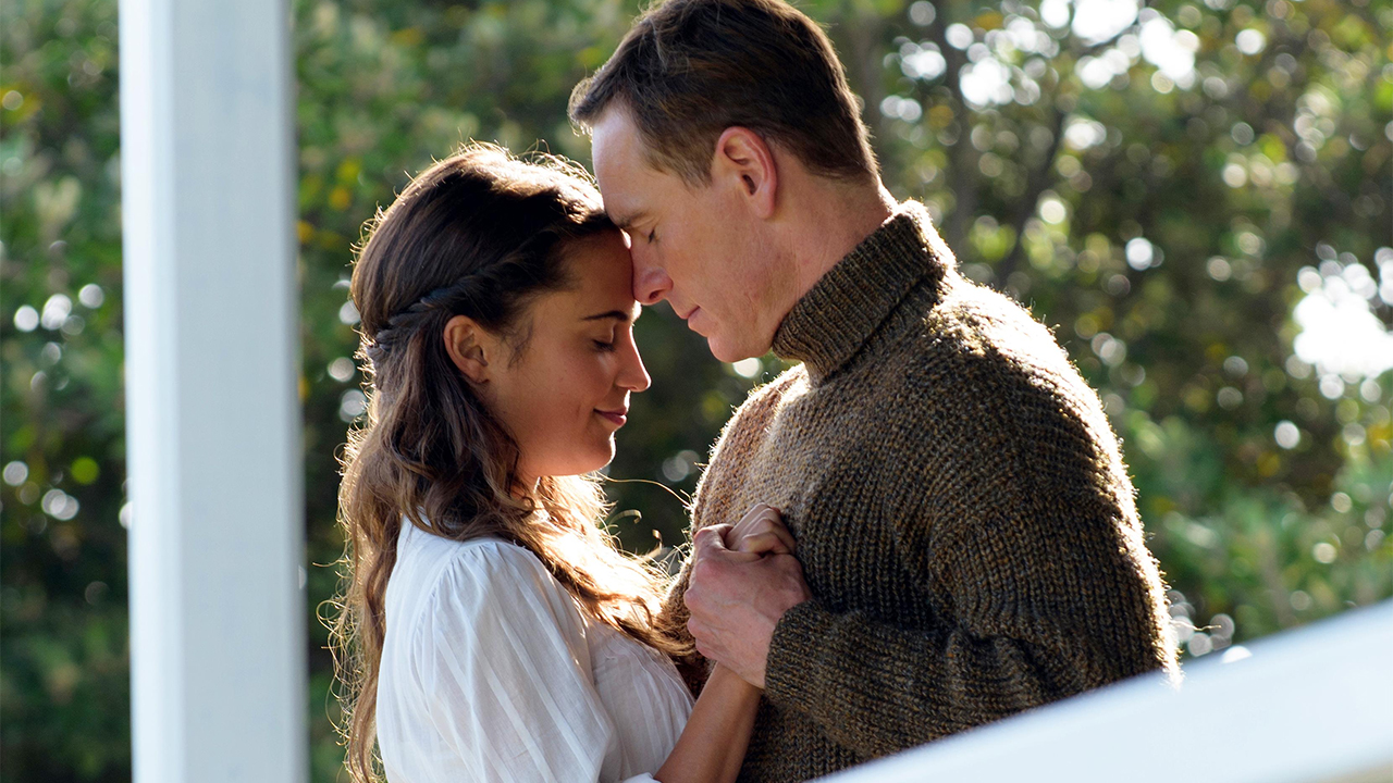 1280_the_light_between_oceans_alicia_vikander_michael_fassbender