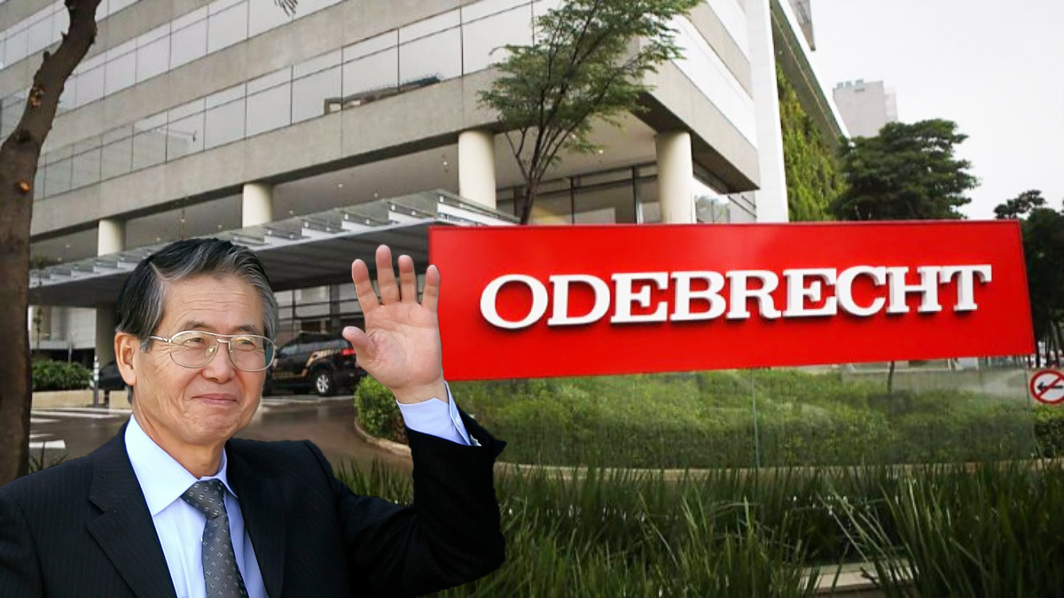odebrecht-313636mp3_313637