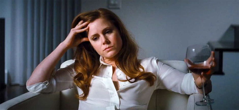 amy-adams-in-trouble-with-the-curve