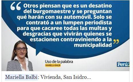 balbi2