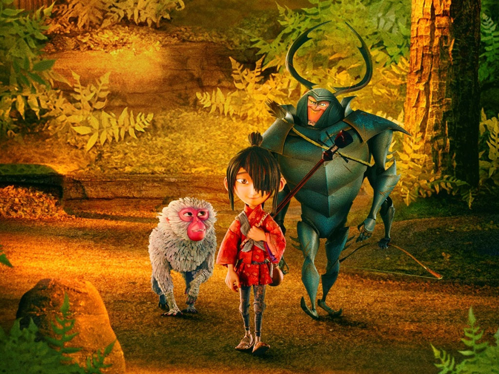 kubo-the-two-strings_146711233700