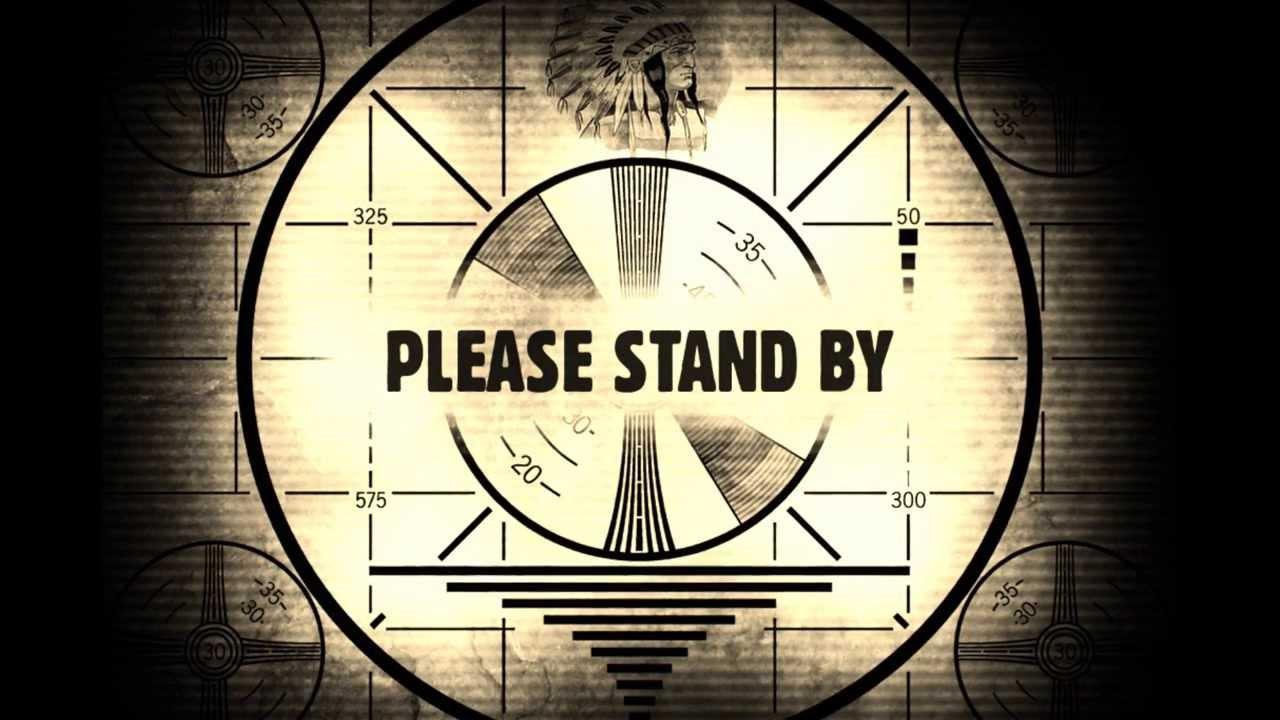 La verdad en medio de una guerra es 404 not found. Via Fallout 4