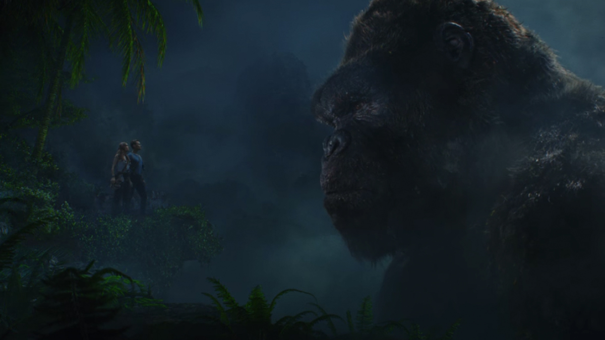 king-kong-trailer-gamers