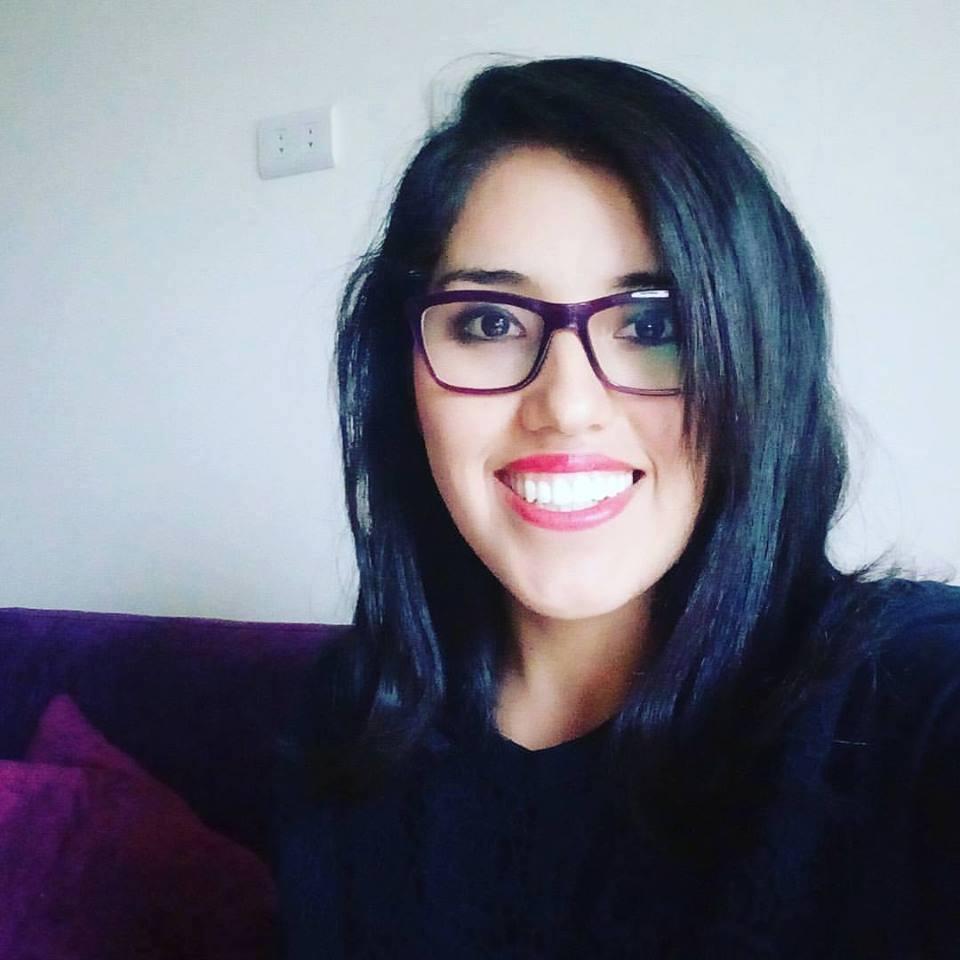 Brenda Alvarez