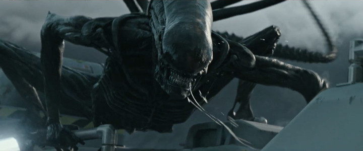 Alien-Covenant-El Langoy Podcast web