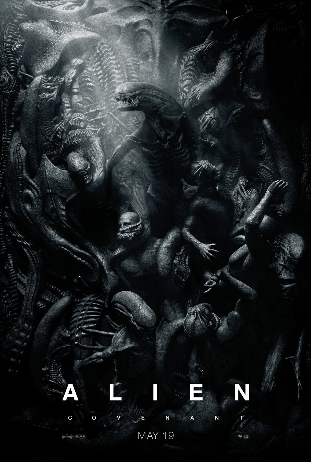 alien_covenant_ver4_xlg