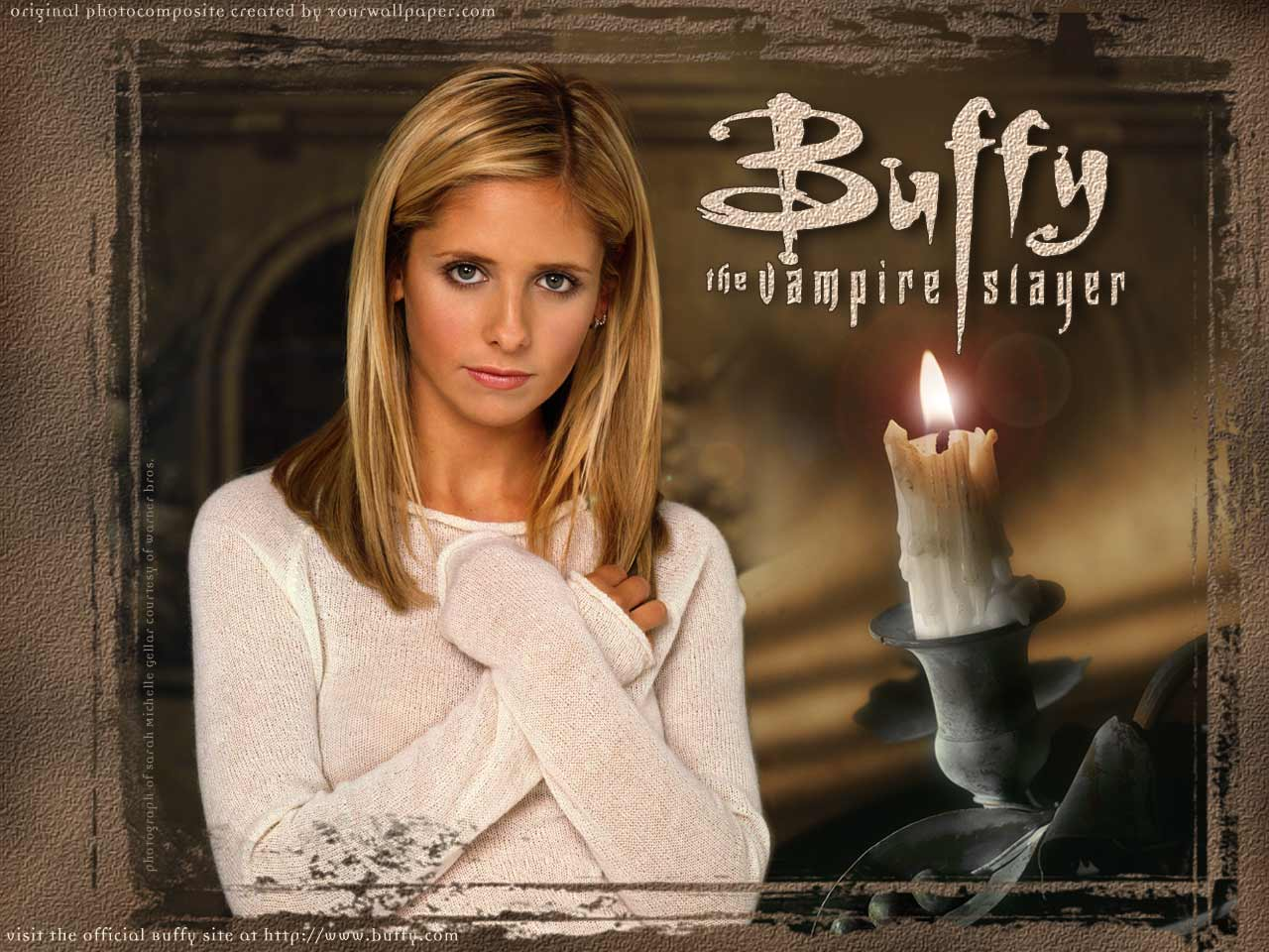 Buffy-the-Vampire-Slayer-Wallpaper-