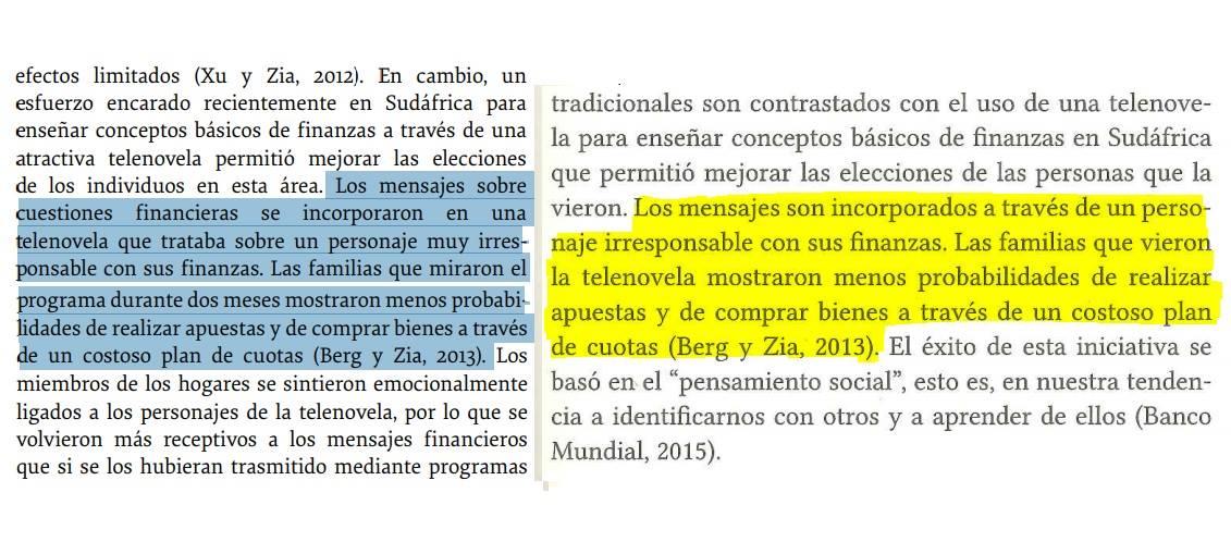 Firme/copypaste. Imagen: Útero.Pe