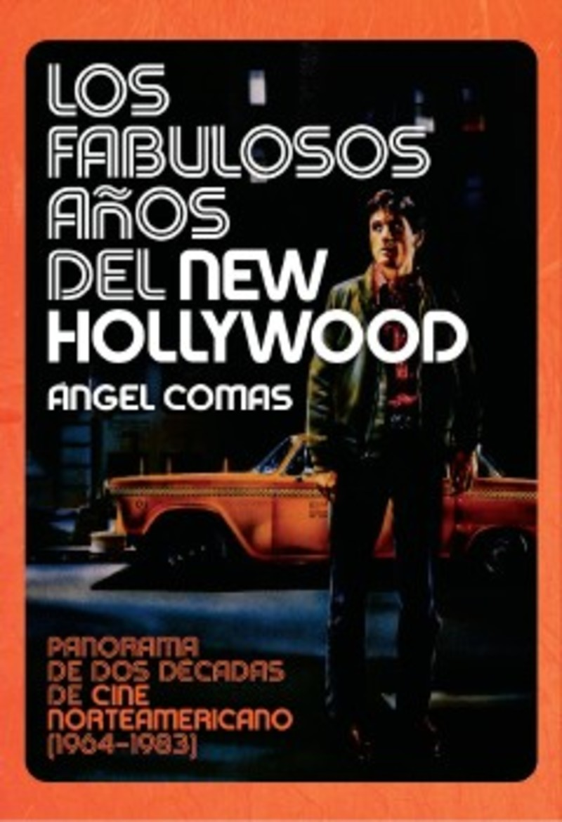 ordecupe_fabulososanoshollywood