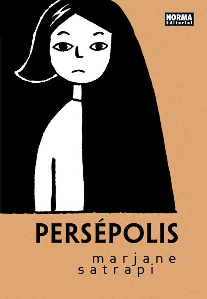 vyd_persepolis