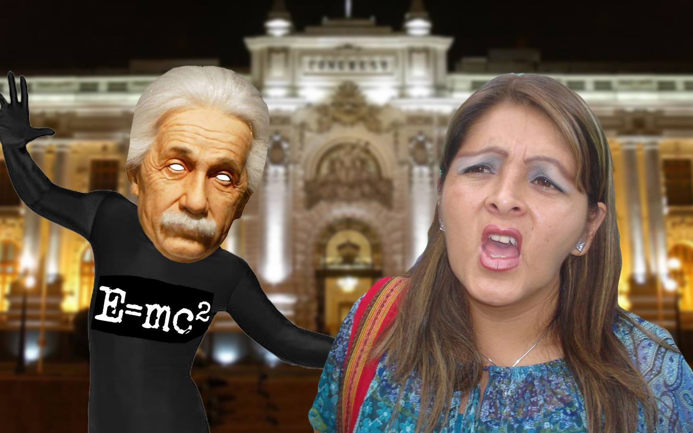 Imagen: Útero.Pe