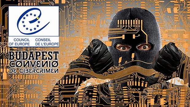 budapest-2017-peru-cibercrimen