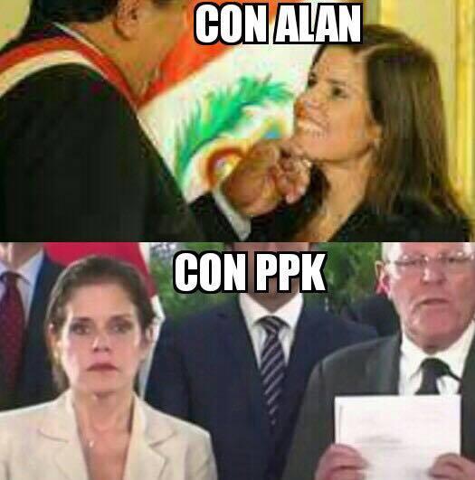 Imagen: Hache Arteaga