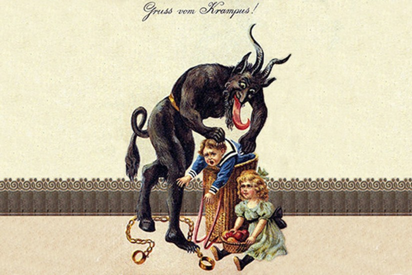 WEB_krampus
