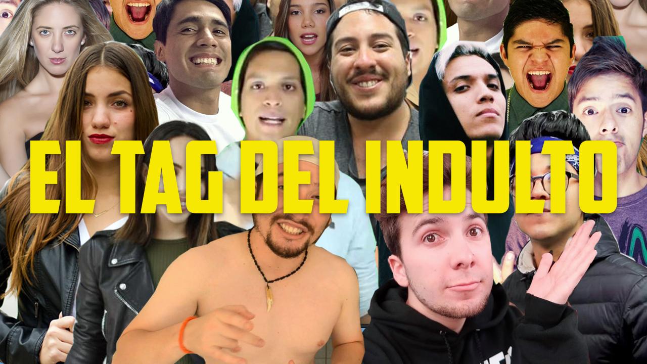 Imagen: Youtube de Carlos Orozco