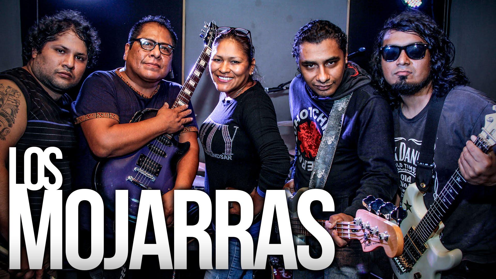 Imagen: Quemacho Perú