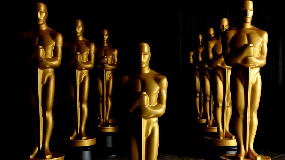 oscars_academy_award