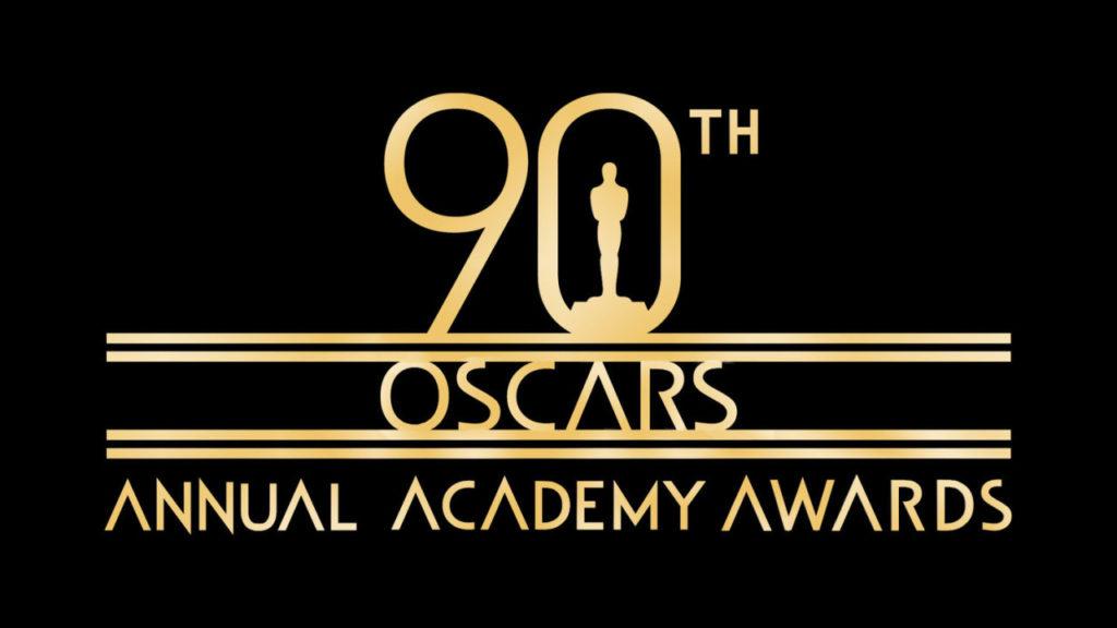 El Langoy 132 Nominados a los Premios Oscar 2018