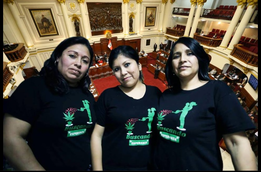 Foto original: La República