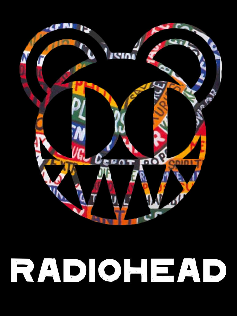 radiohead_bear_by_ssuddoth-d6nptho