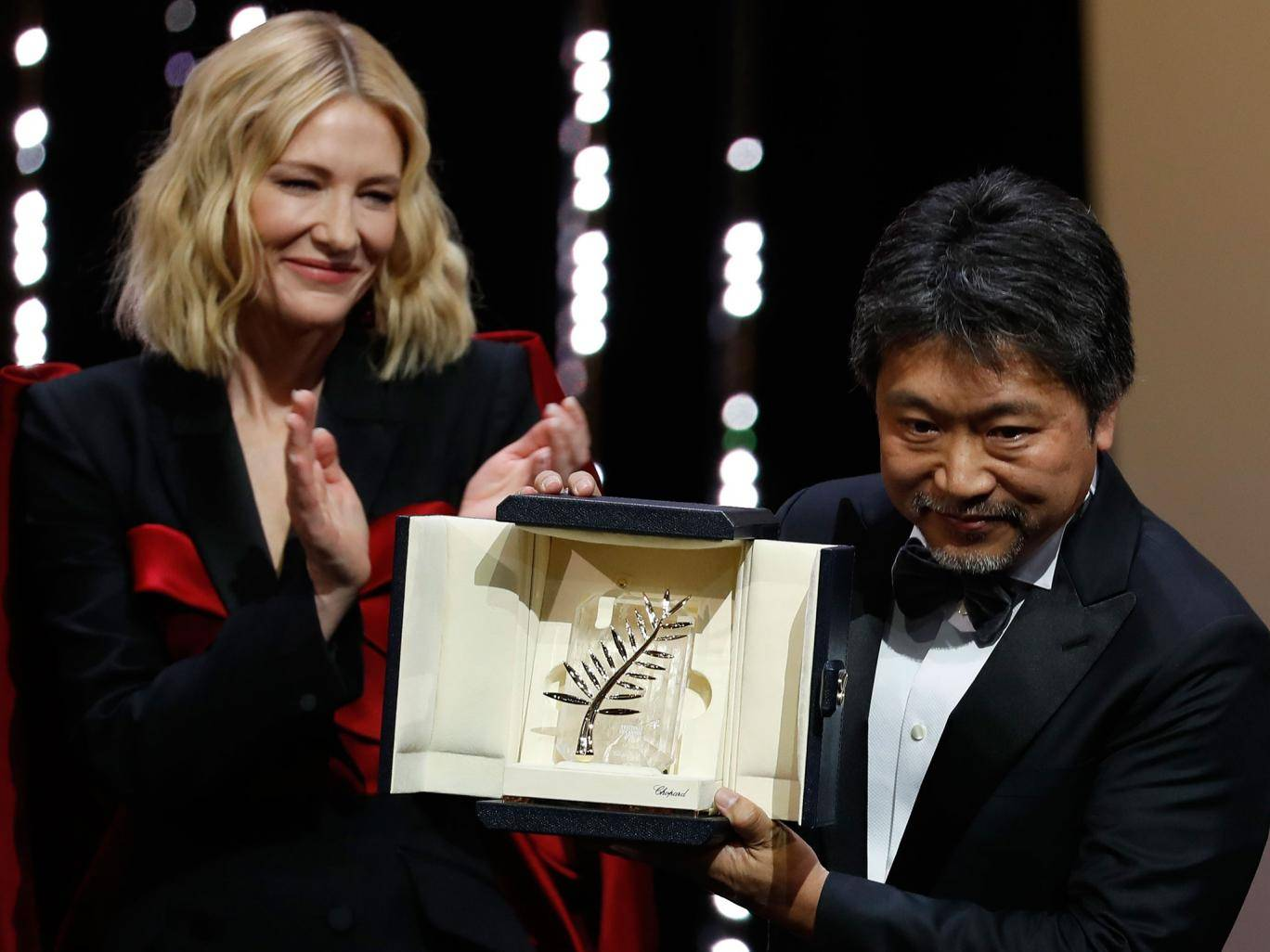 cannes-shoplifters-palmedor