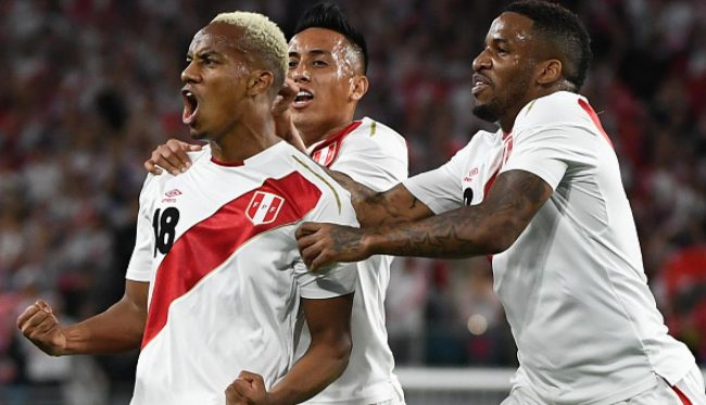 Rusia-2018-Perú-Podcast-650x373