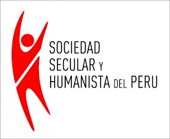 Sociedad Secular Humanista del Perú