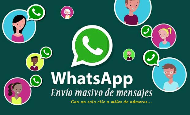 WhatsApp-Masivo-envio-masivo-mensajes-excel-numeros-miguelguerraleon