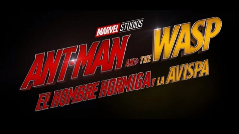 Ant-Man-Wasp-770x433