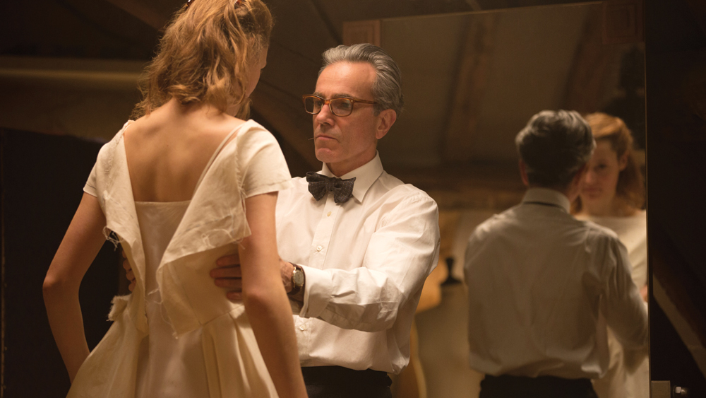 frases-pelicula-phantom-thread-paul-thomas-anderson-1