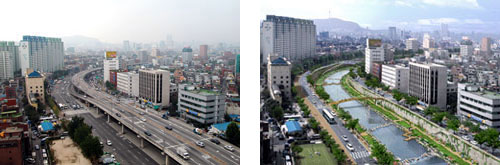 seoul_highway_teardown